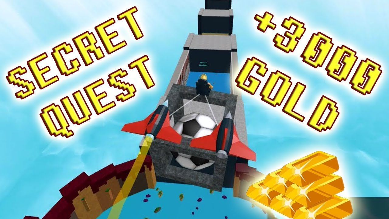 Roblox How To Win Build A Boat For Treasure Build A Boat For Treasure Find Me Quick Way 1000 Gold Youtube