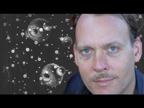 HUSTLER, GENERATION KILL & LA Punk with Evan Wright & Allan MacDonell: Harper Simon's Talk Show