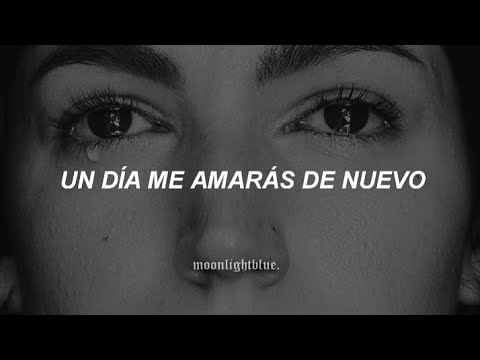 J Balvin, Dua Lipa, Bad Bunny, Tainy – UN DÍA/ONE DAY (letra-traducida al español + video official)