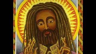 10 ft. Ganja Plant - Deliver us Jah