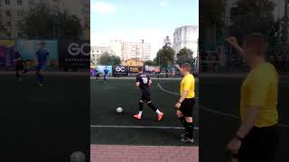 Минифутбол спорт футбол