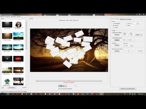 Shape Collage Pro 3 1 Keygen - hotsoftsoftplus