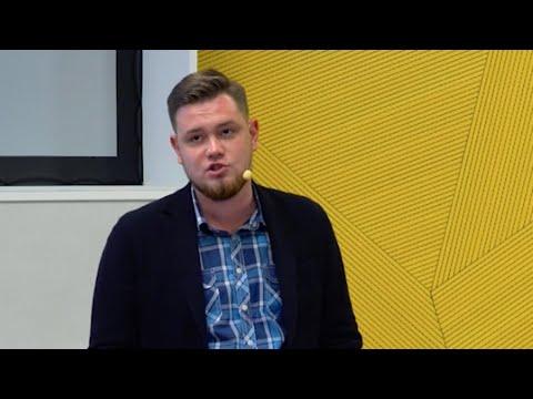 Яндекс.Недвижимость как инструмент повышения продаж — Евгений Белокуров, Яндекс