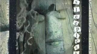 Unquiet Grave - Kate Rusby