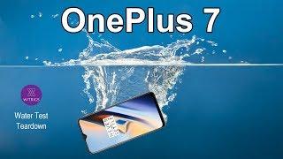 oneplus-7-waterproof-test-amp-teardown