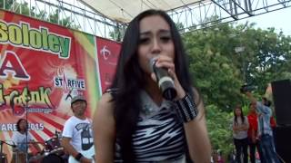 Download lagu KORBANE WONG TUO ATIKA SAGITA ASOLOLEY MP3