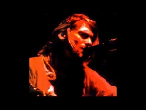 Nirvana - State Fair Park, Oklahoma City, OK (12-08-1993)
