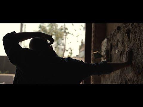 Attack | Short Film Nominee