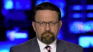 Gorka to North Korea: Do not test President Trump