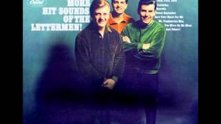 Sweet September - Lettermen