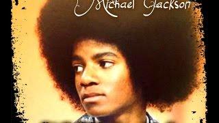 Michael Jackson - Still Off the Wall [Full Album]
