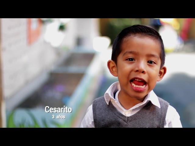 Bebederos Rotoplas en Papalote Museo del Niño