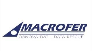 Záchrana dát - obnova dát - oprava HDD - data recovery