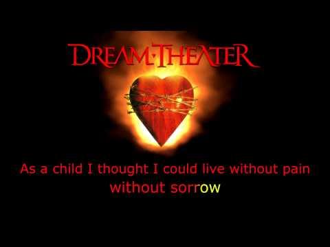 "(Dream Theater) Metropolis - Part I: ""The Miracle and the Sleeper"" (Karaoke)"