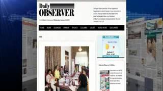 PRESS REVIEW    DU  04  02  2015