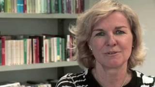 """Hera Lind - """"Der Überraschungsmann"""" - Diana Verlag"""