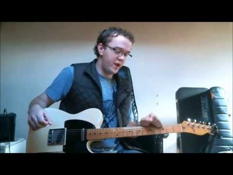 guitar-quick-tips---practice-scales-in-single-octaves