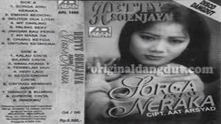 Download Mp3 Simalakama Dua By Yopie Latul Ft. Nonon Aryanti - ចម្រៀងឥណ្ឌូនេស៊ី - 14 April 20