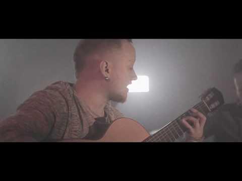 Стёртые Лица - Дежавю (acoustic Clip Single)