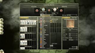 """Total War: ROME 2 """"Divide et Impera"""" Mod Faction's Overview"""