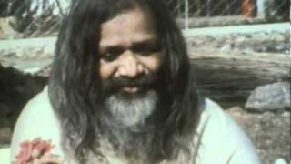 The Beatles in India with Maharishi Mahesh Yogi