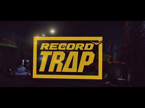Yellow Claw @ Record Trap Saint-Petersburg 12.06.14 - Promo | Radio Record