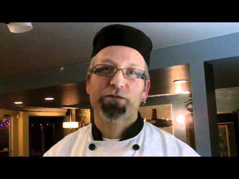 Gluten Free Restaurants Ottawa Todrics Serves 80% Gluten-Free Evening Meals