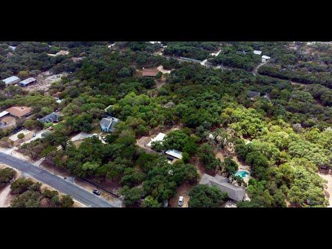 SWPRE San Antonio 3800 Beckwood San Antonio Real Estate & Homes For Sale