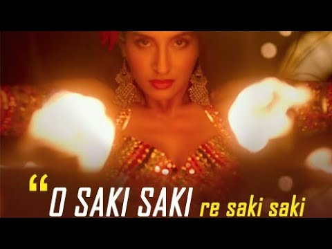 o-saki-saki-(-full-video-song)---nora-fatehi-|-batla-house-credits:-musicwap-song:-o-saki-saki-re