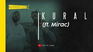 Joker - Kural (ft. Mirac)