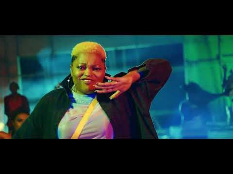 ASKAMAYA ANTHEM (MUSIC VIDEO) BY Funke Akindele Bello, Chioma Akpotha, Eniola Badmus & Bimbo Thomas