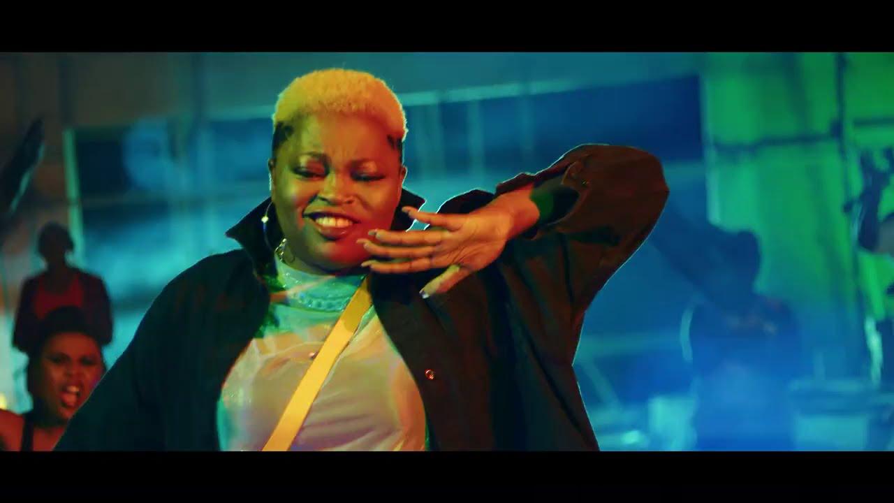 Download ASKAMAYA ANTHEM (MUSIC VIDEO) BY Funke Akindele Bello, Chioma Akpotha, Eniola Badmus & Bimbo Thomas