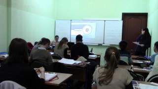 РКИ 10.12.2014_Часть 3