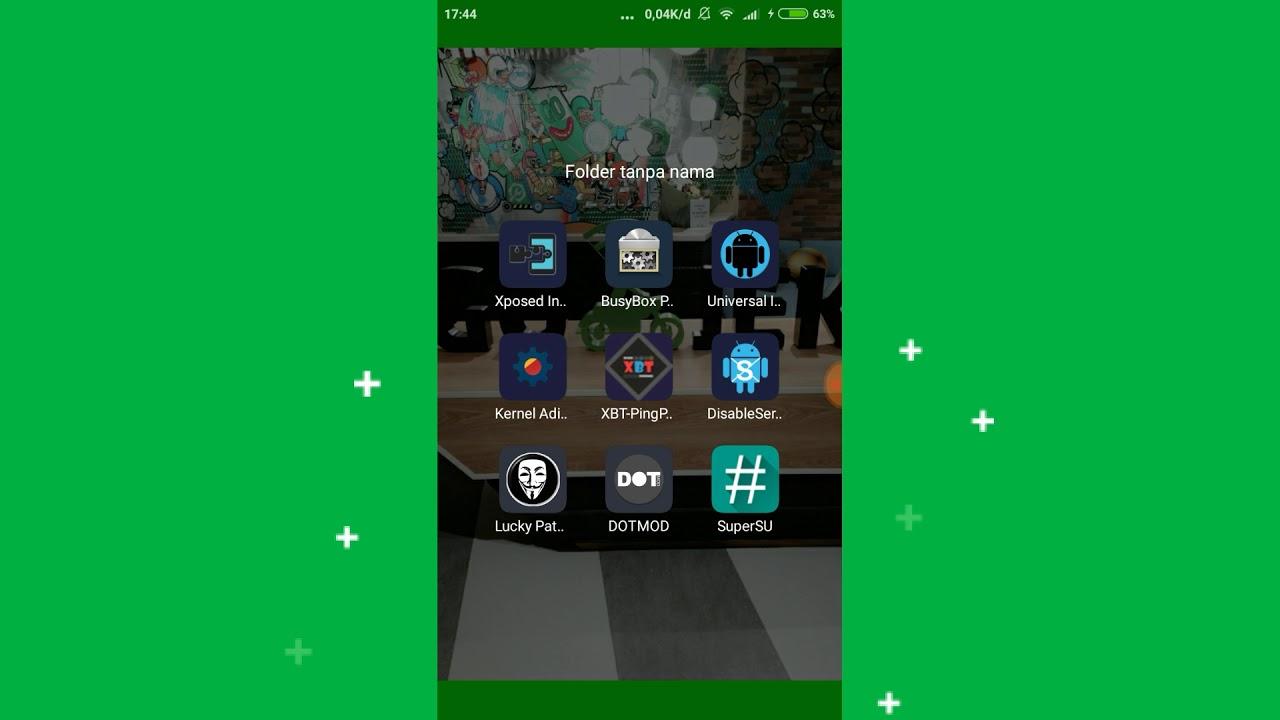 download grab driver versi 5.58.1