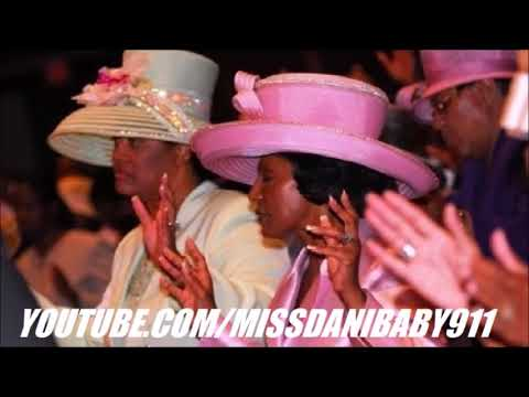 TOXICITY OF THE BLACK CHURCH: The GAMES PLAYED On BLACK WOMEN...
