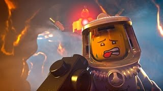 Explore The Secrets of the Lava - LEGO® CITY Minimovie(It's a brand-new adventure! Outside LEGO® City, the brave Volcano Explorers have discovered hidden lava crystals! There's danger and action, and a really ..., 2016-05-30T02:26:04.000Z)