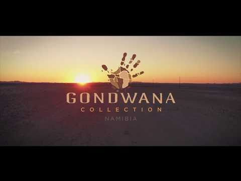 "EES - ""On The Road Again"" (GONDWANA VERSION)"