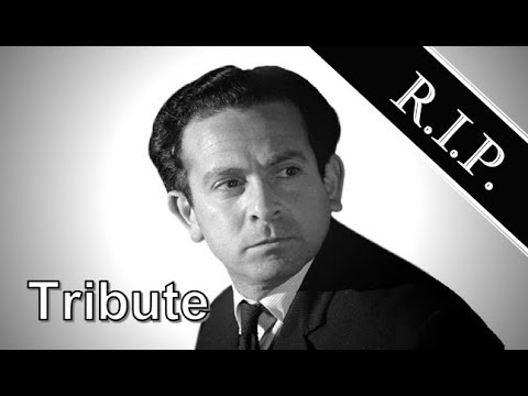 John Bluthal ● A Simple Tribute