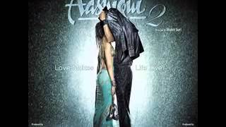 Aashiqui 2 Songs Pk    Aashiqui 2 Mp3 Movie Songs Free Download 2013   YouTube2