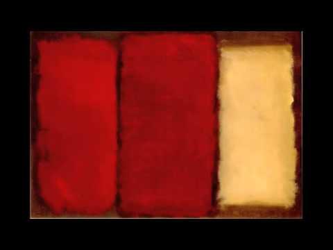 Morton Feldman - For Bunita Marcus - Stephane Ginsburgh