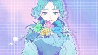4月14日(水)発売「Hello, Goodbye - 春野 Remix」 Remix : 春野 Illust : 大石日々 ...