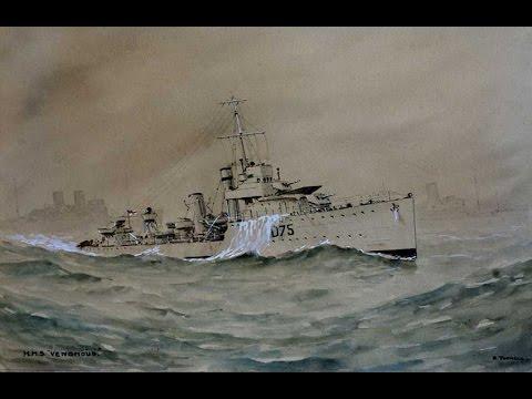warships strategy solomon islands