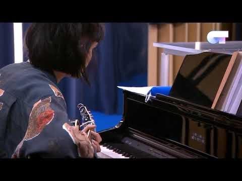 Natalia Lacunza - Stupid Love Song
