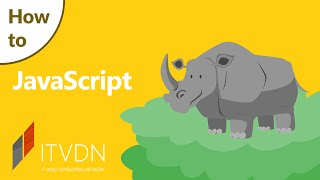 How to JavaScript. Урок 2. Возможности JavaScript
