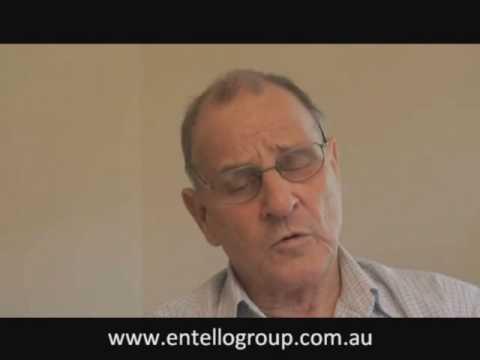 personal-financial-education---australia-economy---part-two