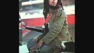 Bob marley  - Pour Down Your sunshine