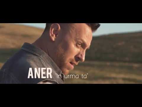 ANER - IN URMA TA (MOVING ELEMENTS & DJ JONNESSEY REMIX)
