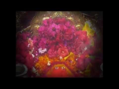 vekh-vekh-jeewan-|-gurlej-akhtar-|-daatiye-|-mata-bhajan-|-devotional-|-bhakti-sagar-2014