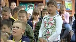 """""""Библиотуризм"""" в Магадане"""