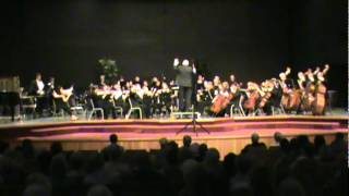 Toccoa Symphony Orchestra Band of Brothers.mpg
